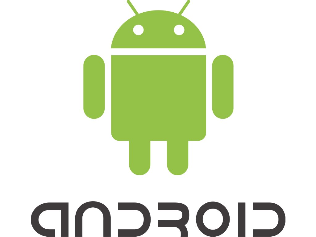 Hire Android Freelancer