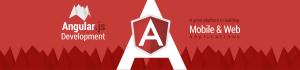Hire AngularJs Freelancer