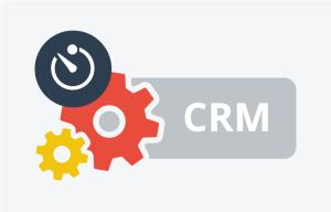Hire CRM Freelancer
