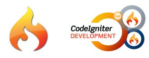 Hire Codeigniter Freelancer