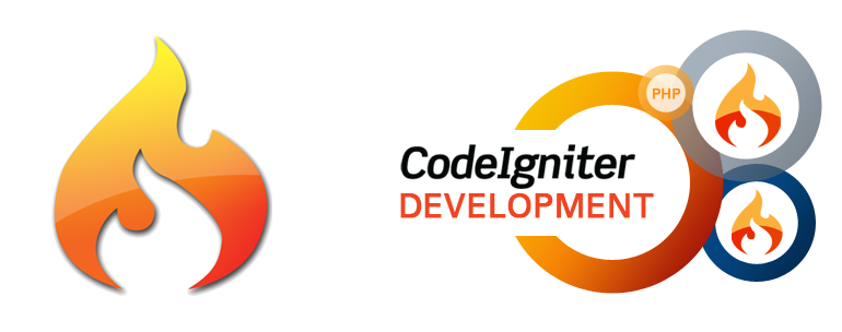 Hire Codeigniter Freelancer