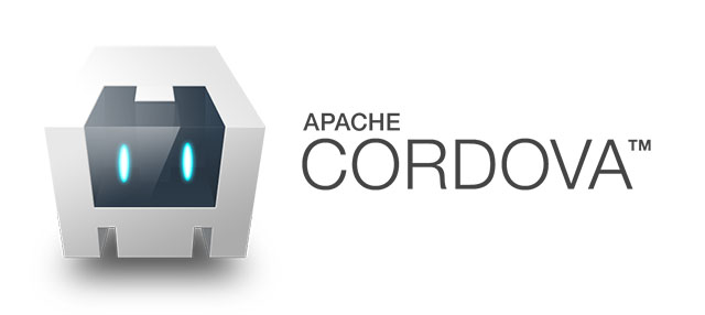 Hire Cordova Freelancer