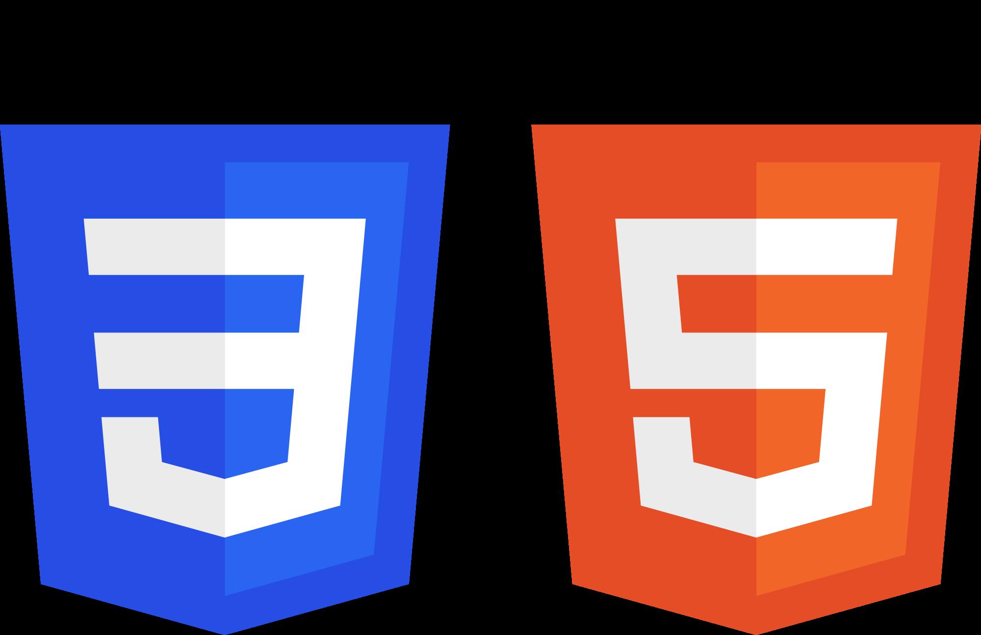 Hire HTML5/CSS3 Freelancer