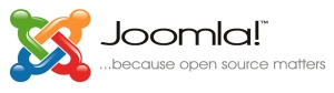 Hire Joomla Freelancer