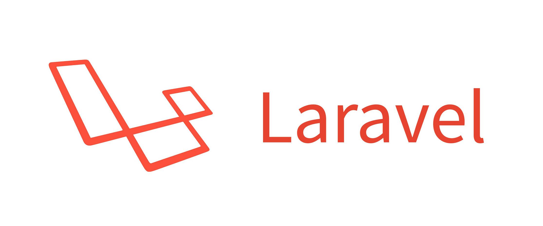 Hire Laravel Freelancer