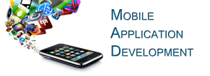 Hire Mobile Application Freelancer