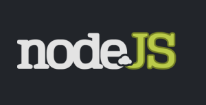Hire NodeJs Freelancer