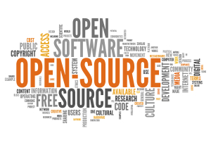 Hire Open Source Freelancer