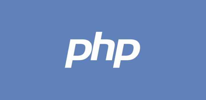Hire PHP Freelancer