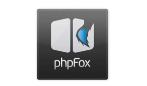 Hire PHPfox Freelancer