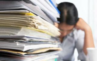 paperwork_burden