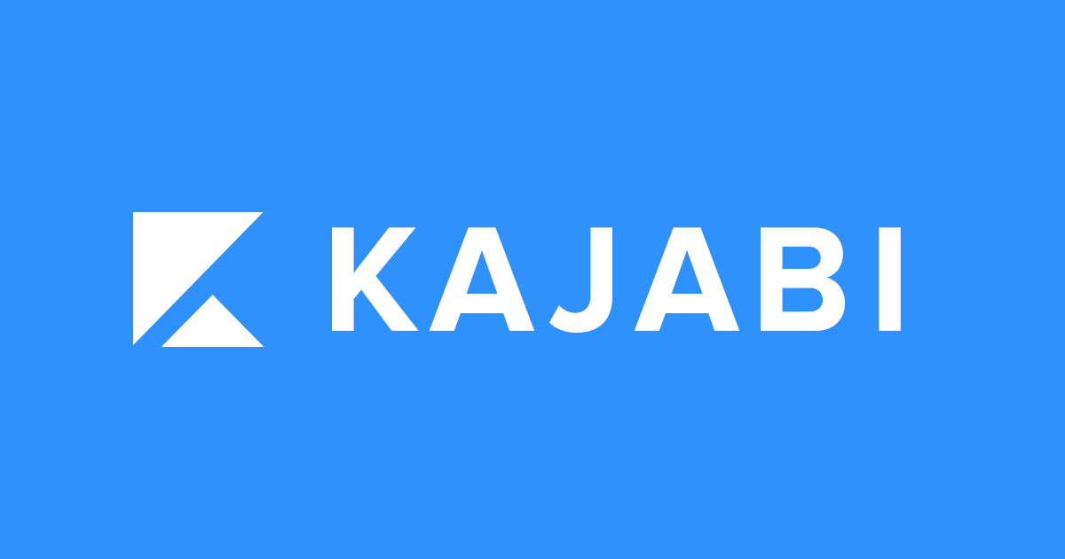 Hire Kajabi Freelancer