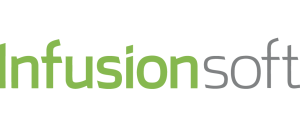 Hire Infusionsoft Freelancer