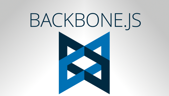 Hire BackboneJs Freelancer