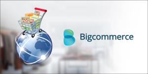 Hire BigCommerce Freelancer