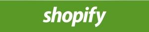 Hire Shopify Freelancer
