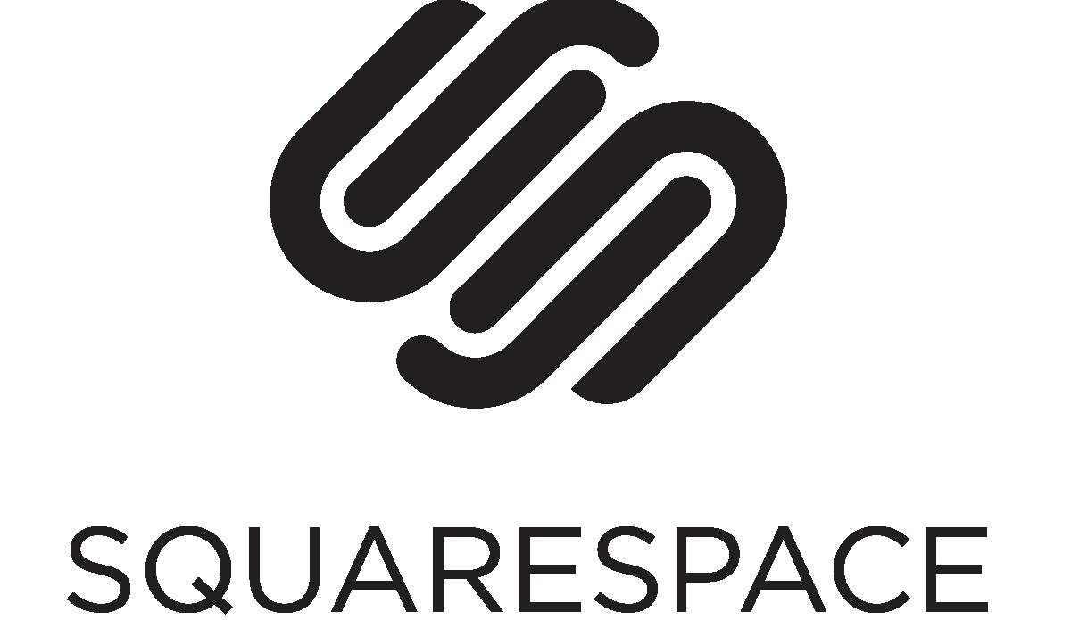 Hire Squarespace Freelancer