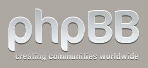 Hire phpBB Freelancer