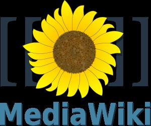 Hire Mediawiki Freelancer