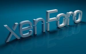 Hire Xenforo Freelancer