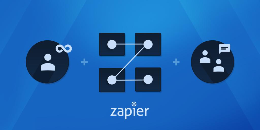 hire-zapier-developer
