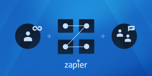 hire-zapier-developer