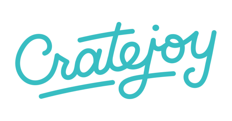 Hire Cratejoy Freelancers