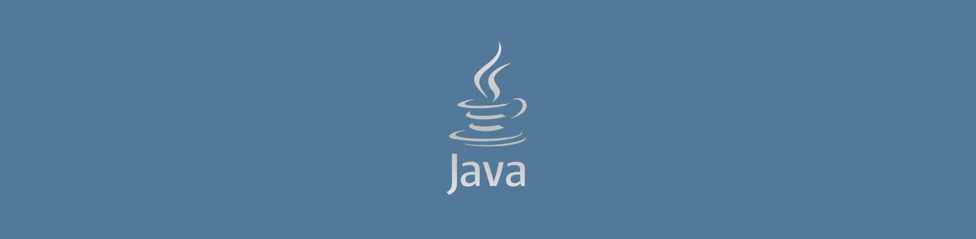 Hire Java/J2EE Freelancer